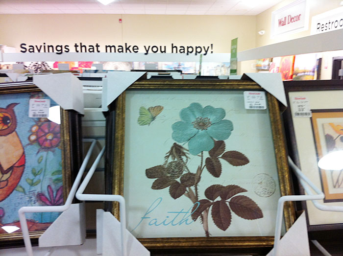 Paintings At Home Goods Home Painting
