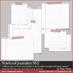 KPertiet_NotebookJournalersNo2PREV