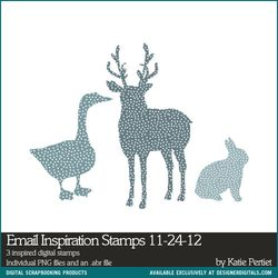 KPertiet_EmailInspiration112412PREV