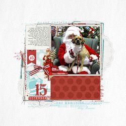 KPertiet_DecemberDaily-Dec15PREV