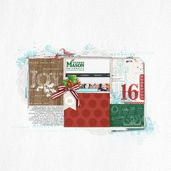KPertiet_DecemberDaily-Dec16PREV
