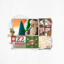 KPertiet_DecemberDaily-Dec22PREV