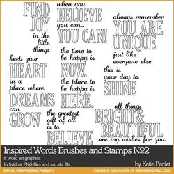 KPertiet_InspiredWordsNo2PREV