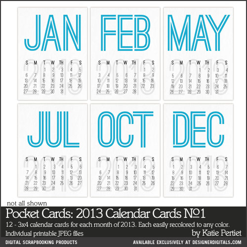 KPertiet_PocketCards2013CalendarCardsNo1PREV
