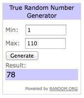 Random78-110