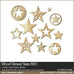 KPertiet_WoodVeneerStarsNo1PREV