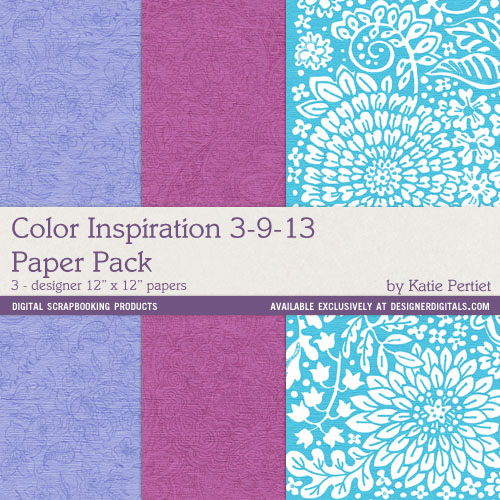 KPertiet_ColorInspiration030913PREV