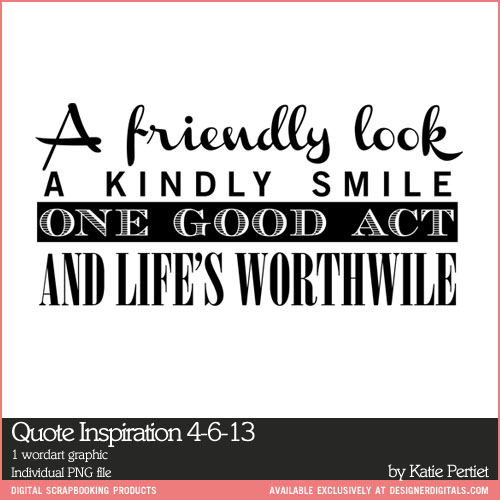 KPertiet_QuoteInspiration040613PREV