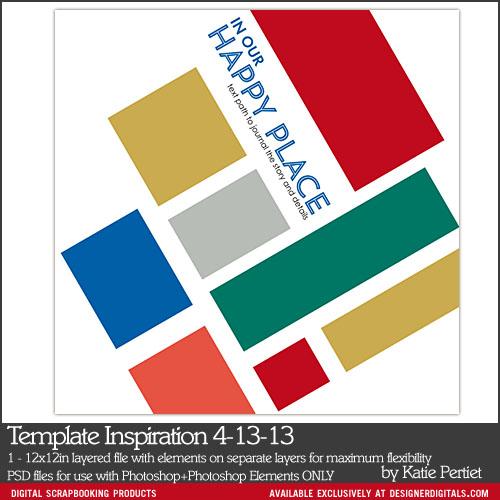 KPertiet_TemplateInspiration041313PREV