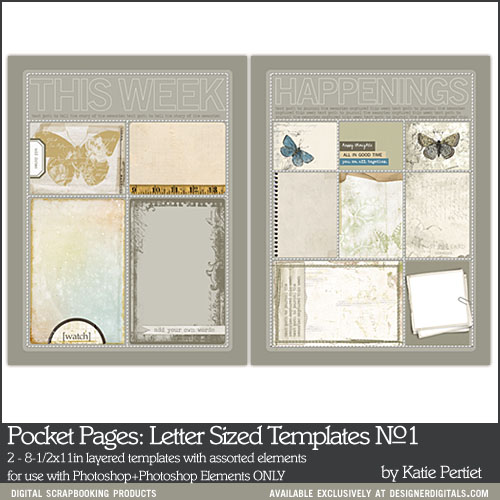 KPertiet_PocketPagesLetterSizedNo1PREV