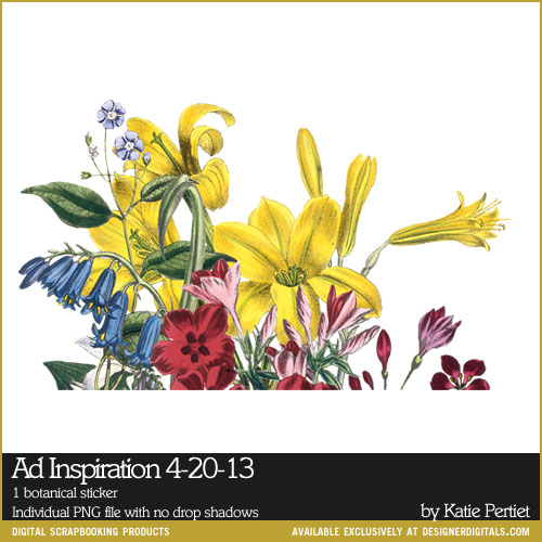KPertiet_AdInspiration042013PREV