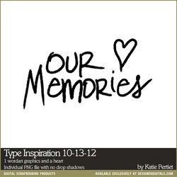 KPertiet_TypeInspiration101312PREV