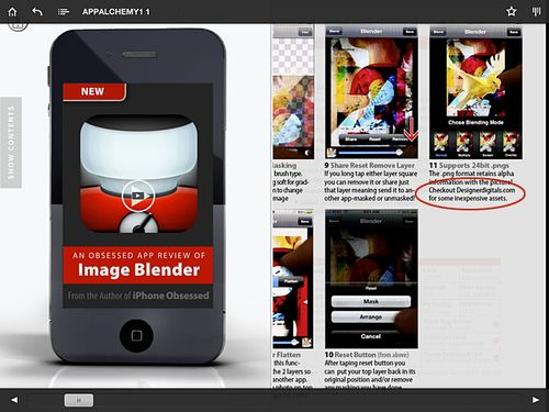 DesignerDigitals-shoutoutPREV