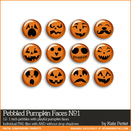 KPertiet_PebbledPumpkinFacesNo1PREV