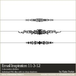 KPertiet_EmailInspiration110312PREV
