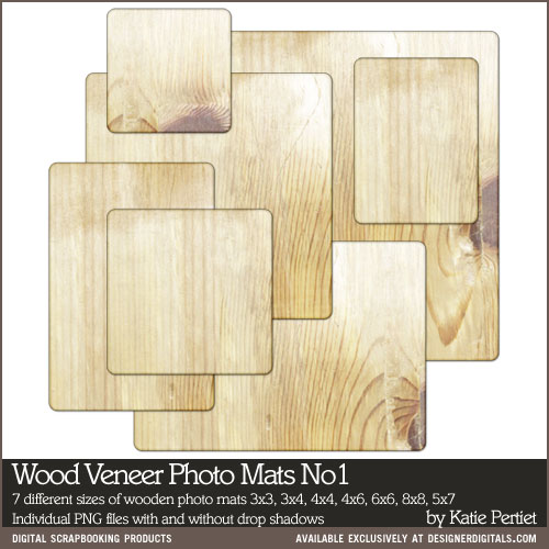 KPertiet_WoodVeneerPhotoMatsNo1PREV