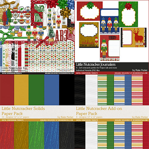 KPertiet_LittleNutcrackerCOllectionPackPREV