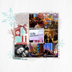 KPertiet_DecemberDaily-Dec11PREV