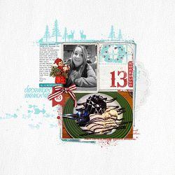 KPertiet_DecemberDaily-Dec13PREV