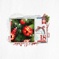 KPertiet_DecemberDaily-Dec18PREV
