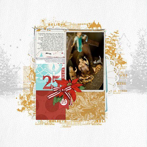 KPertiet_DecemberDaily-Dec25PREV