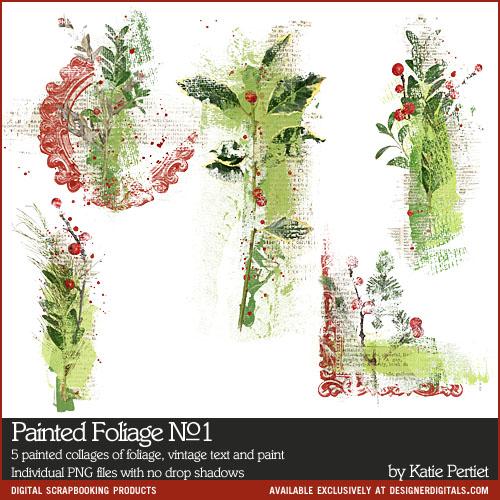 KPertiet_PaintedFoliageNo1PREV