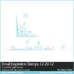 KPertiet_EmailInspirationStamps122912PREV