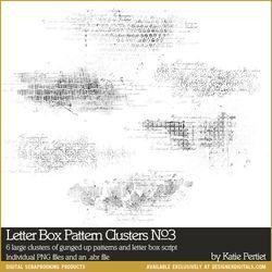KPertiet_LetterBoxPatternClustersNo3PREV