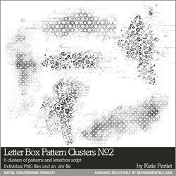KPertiet_LetterBoxPatternClustersNo2PREV