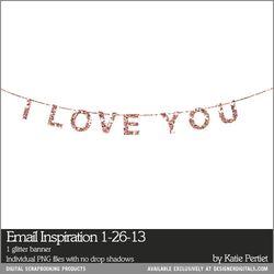 KPertiet_EmailInspiration012613PREV