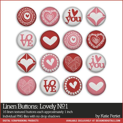 KPertiet_LinenButtons_LovelyPREV