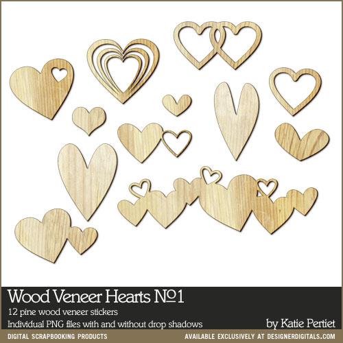 KPertiet_WoodVeneerHeartsNo1PREV