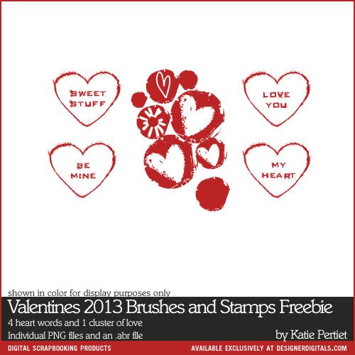 KPertiet_Valentines2013PREV