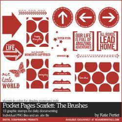 KPertiet_PocketPagesScarlettBrushesPREV