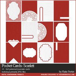 KPertiet_PocketCardsScarlettPREV