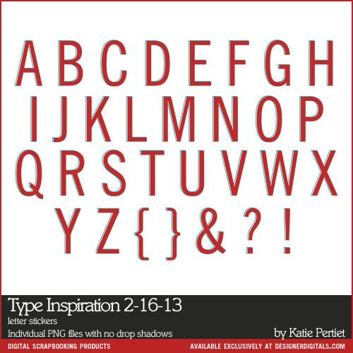 KPertiet_TypeInspiration021613PREV