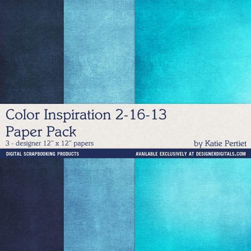 KPertiet_ColorInspiration021613PREV