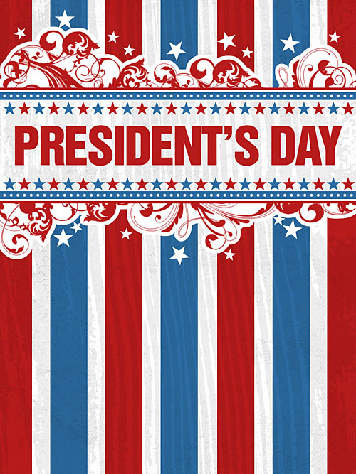 picture relating to Printable Pictures of Presidents identify Presidents Working day Totally free Printable! - Katie Pertiet