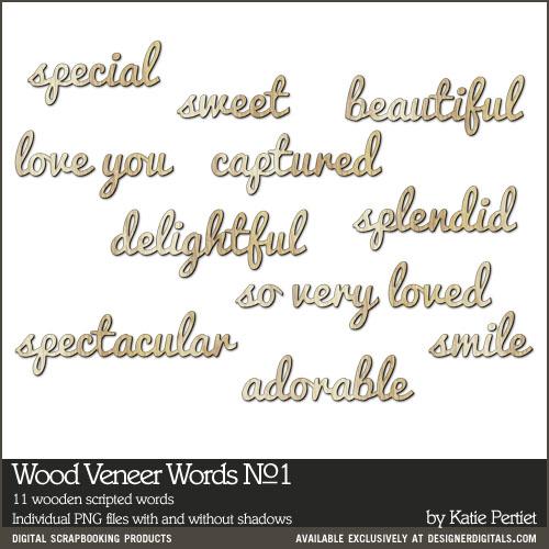 KPertiet_WoodVeneerWordsNo1PREV