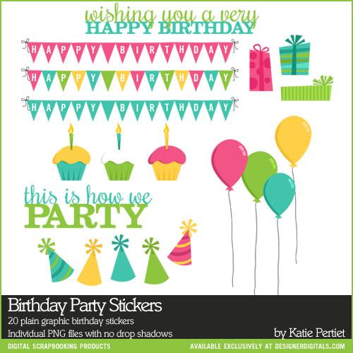 KPertiet_BirthdayPartyPREV