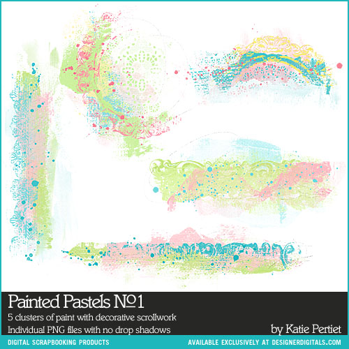 KPertiet_PaintedPastelsNo1PREV