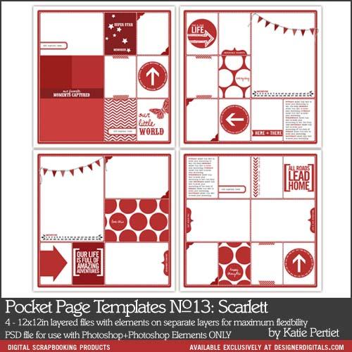 KPertiet_PocketPagesLTNo13ScarlettPREV