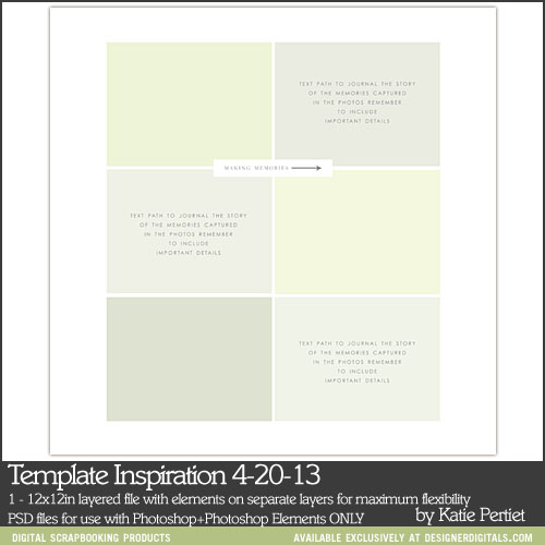 KPertiet_TemplateInspiration042013PREV