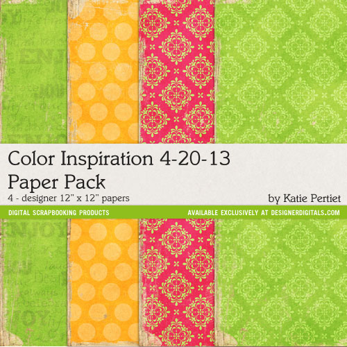 KPertiet_ColorInspiration042013PREV