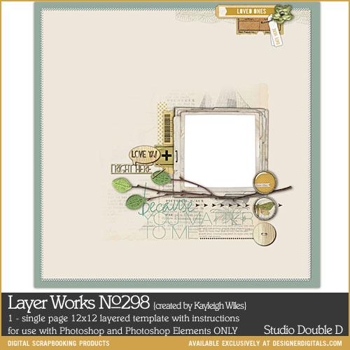 StudioDD_LayerWorksNo298PREV