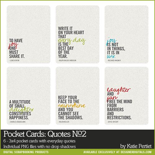 KPertiet_PocketCardsQuotesNo2PREV