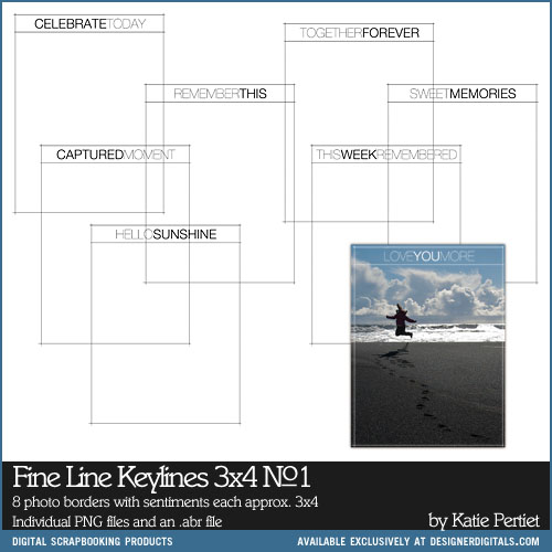 KPertiet_FineLineKeylines3x4No1PREV
