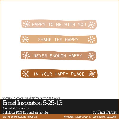 KPertiet_EmailInspiration052513PREV