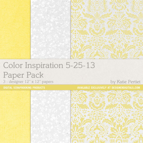 KPertiet_ColorInspiration052513PREV