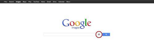 Google-Image-Recognition-step2